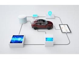 三大改變,看新能源汽車未來之路如何?