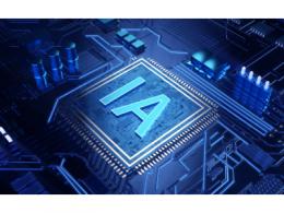 """AI语音芯片迎来高速增长期,""""软+硬""""结合最接地气"""