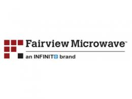 锦绣微波推出全新系列射频浪涌保护器4.3-10连接器
