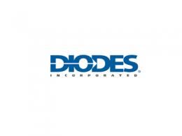 Diodes 公司推出增强型发声器驱动器