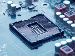 泰凌微電子 TWS 藍牙芯片已量產,明年的巨大市場顛覆想象?