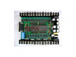 完整版   单片机和数字电路的抗干扰方法