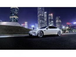 小鹏汽车采用RTI公司互连技术推动新型P7智能电动车高度自治系统开发
