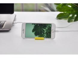 苹果收购手机相机公司,仍然心系发展摄像头?