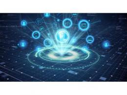北京市委常委会:5G、AI、集成电路等产业具有重大战略意义,应大力发展