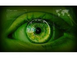 人脸识别未来市场广阔,隐私问题仍然待解