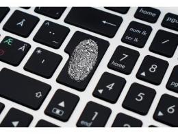 苹果在此重申其数据加密能力,称不会泄露用户隐私