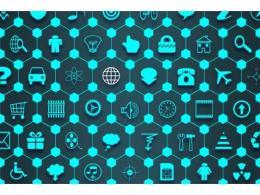 """2020年工业物联网发展趋势分析:当工业互联网""""叛逆期""""遇上边缘计算""""襁褓期""""会发生什么?"""