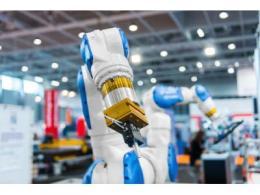 嵌入式模擬智能使機器人自主性達到新高度