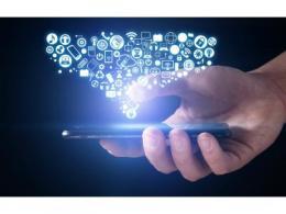 5G时代,中兴手机能否重回主流?