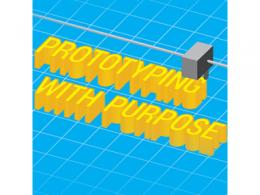 """贸泽电子""""让创意走进现实""""系列最新电子书  行业专家讨论特定用途的原型设计"""