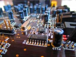 PCB疊層設計的八大原則