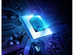 """选择AI处理器离不开的""""三项原则"""""""