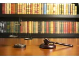 多家科技巨头因涉童工遭起诉,包括苹果、微软、特斯拉等