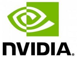 滴滴出行與NVIDIA達成合作 共同推動自動駕駛和云計算領域發展