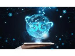 5G 即將占據主導,中國物聯網增長帶動亞太市場