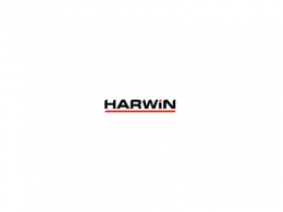 Harwin新增独特且具备高适应能力的板级屏蔽
