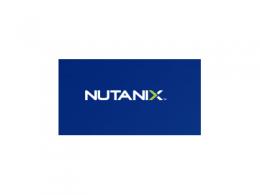 Nutanix在中國市場發布多云合作伙伴計劃