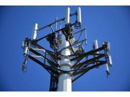 基站是5G部署的重中之重,我国将花1.5万亿元在基站成本上