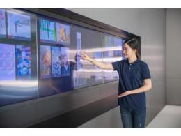 三星计划明年扩大Micro LED产能,押对宝了吗?
