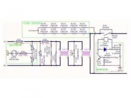開關電源EMC不合格,PCB設計師要背鍋