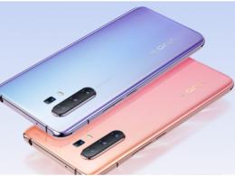 """只差 1 元的""""平價"""" 5G 手機,榮耀 V30 與 vivo X30 如何選擇?"""