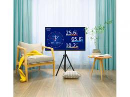如何看待传感器市场爆发式增长及未来的发展趋势?