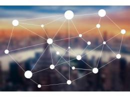 国内电信业务稳步提升,4G用户占据 79.7%