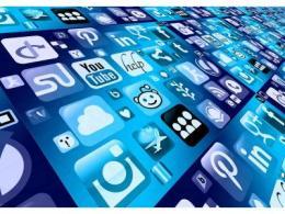 Facebook自研操作系統,想替代安卓是異想天開嗎?