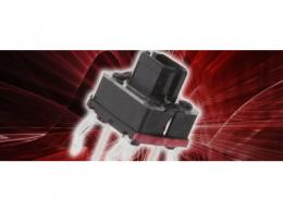 C&K 推出新型 ILS 帶燈輕觸開關, 為客戶帶來更多設計選擇