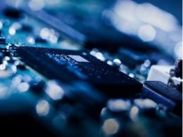 产业链消息:某款5nm芯片已经进入量产,明年将出现两波5nm芯片应用潮