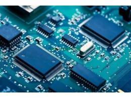 国产芯片需求旺盛,2020年唯样商城增速有望超50%