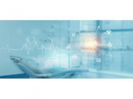 百度再投资一家健康医疗企业,AI 技术引发医疗红利?