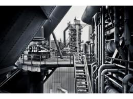 无线传感器网络在工业应用中的两个典型案例分析