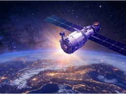 SpaceX 載人飛船測試工作已完成,明年可將宇航員送上天空