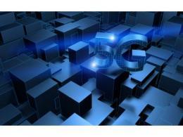 聞泰布局 5G 智能產業園,抓緊機遇提升集成電路發展