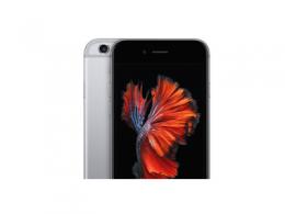 印度扩产 iPhone 6S 等机型,iPhone 11 也会出现?