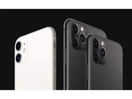 旧金山重启人脸识别?允许使用带有 Face ID 的 iPhone