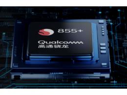 荣耀 V30 Pro 对比小米 9 Pro,小米毫无优势?