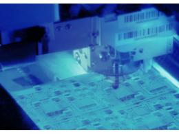长电科技拟收购 ADI 测试厂房,国产封测加速走向全球