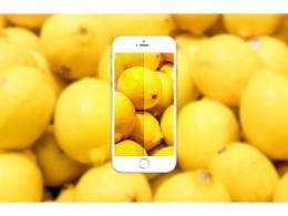 """苹果官方推特""""疯狂暗示"""",明年的iPhone真的没刘海了?"""