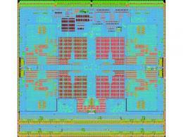 龙芯的艰苦成年之路,明年将推 12nm 处理器