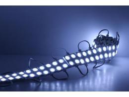 LG Innotek 退出 LED 生产,只保留模组业务?