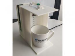 2019黑科技之智能饮水机水位监测方案