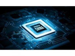 龍芯發布新一代 CPU,中科曙光已率先搭載并推整機