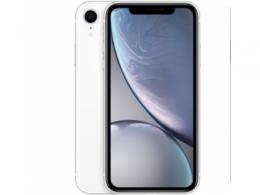 iPhone 最畅销的并非 11?这款手机已连续四季度登顶