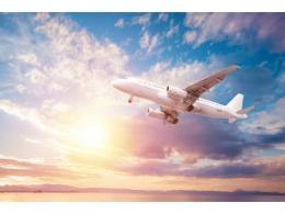 國產大飛機給力拿下歐美萬一市場,波音、空客酸了?