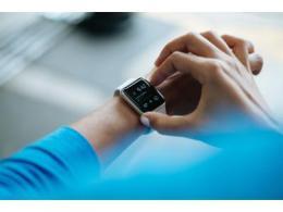 IDC公布国内第三季度可穿戴设备市场报告,小米第一,华为第二