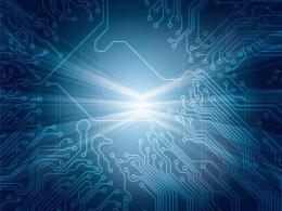 人工智能赋能半导体产业,半导体制造设备商的黄金时代到来