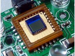 人工智能时代机遇和挑战并存,CMOS图像传感器市场的强劲势头能否延续?